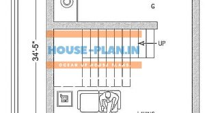 vastu plan for east facing house